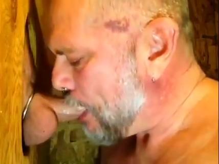 Married GH swap and kiss Bang Broa Com