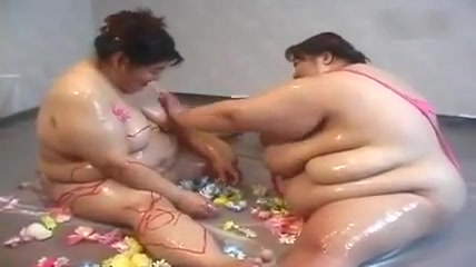 Japanese BBW lesbian couple sex doctor in kerala