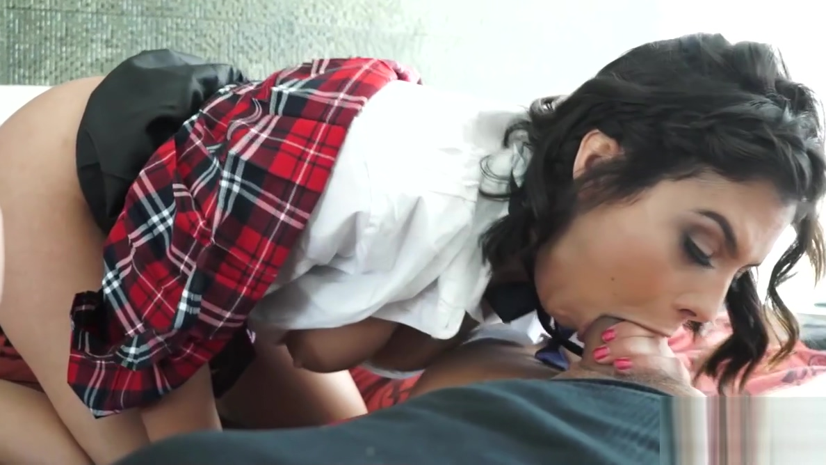 Daddy Are You Punishing Me? - Violet Star Data a stripper