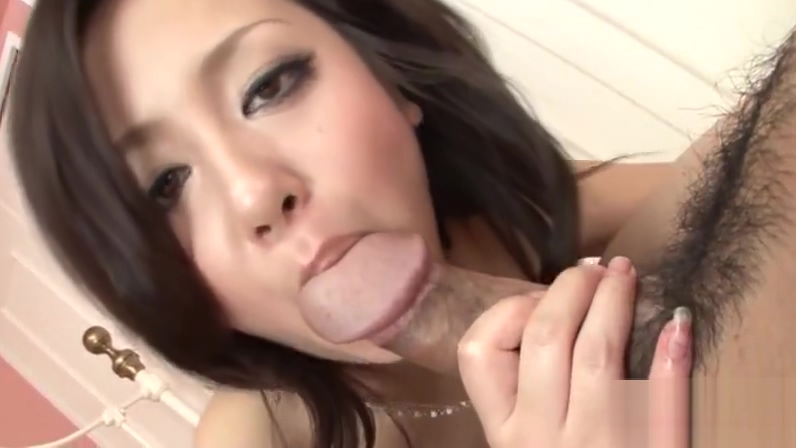 Cute Petite Freaky Japanese Teen huge cock shemale pics