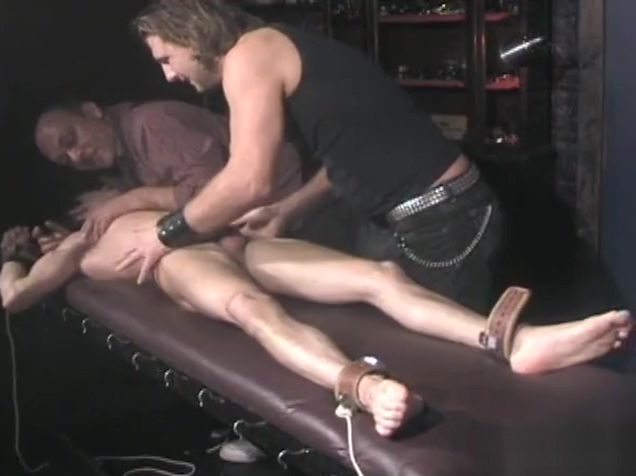 slender twink edged and tickled by old guy Sex Sex Xxx Movies