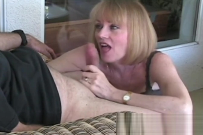 Fellatio From A Sexy Amateur GILF Fuck finder in Subotica