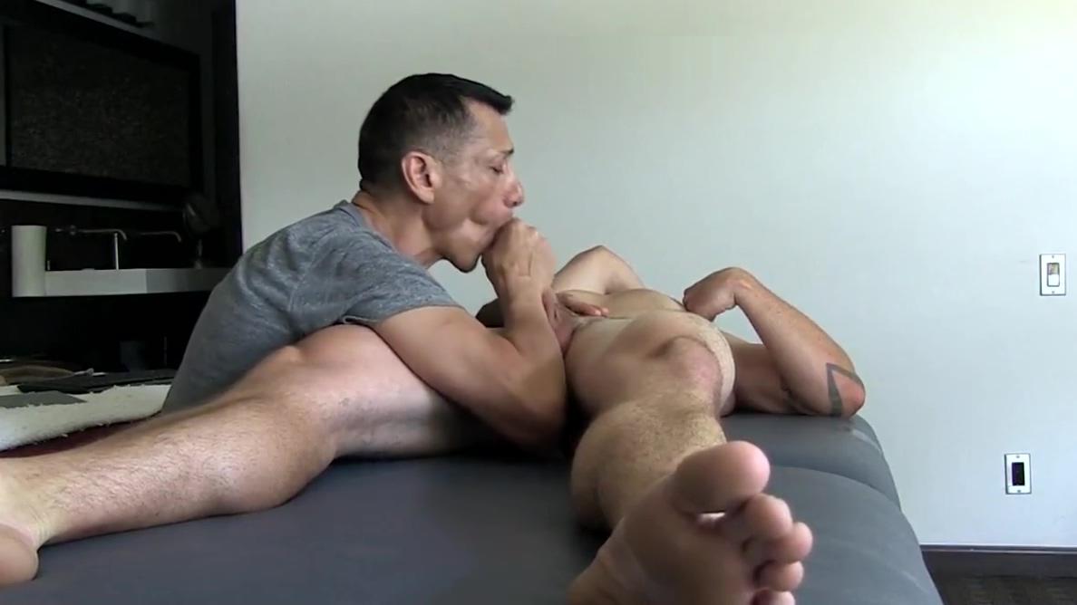 Astonishing adult scene homosexual Handjob exclusive show the girl from cody banks nake
