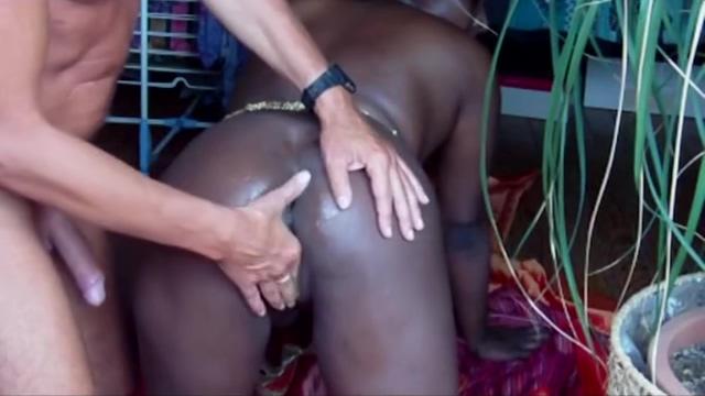ma belle s occupe de mon cul sur le balcon Fat girls can fuck