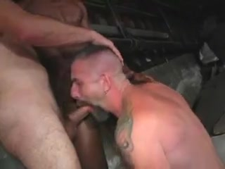 raw juices Porn clips free