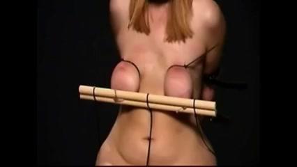 Brutal Nipple Torture si fi girls nude