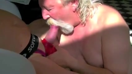 Suck and rim me Free sex stories double penetration mmf