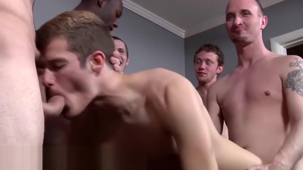 Texas Navy Boy first Hardcore bareback Gangbang Bukkake Boys Naked and afraid trailer