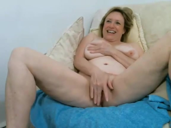 Beauty Mature Shawer Porn Girls To Girls
