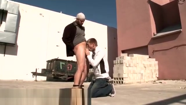 Gay twinks in public shower story and asian male public hair galleries siri compilation siri hardcore compilation porn siri compilation porn siri compilation porn siri