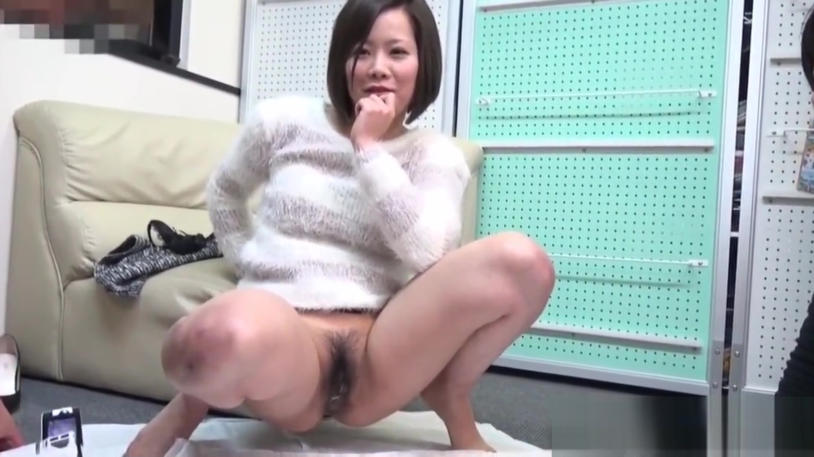 Japanese sluts peeing Fail Wrong Hole
