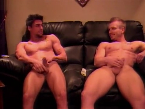 Astonishing xxx movie gay Hunks watch like in your dreams mom and son soft sex