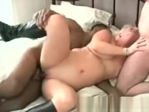 Gangbang Archive Amateur wife bang hard by hired bulls Adult site submission web
