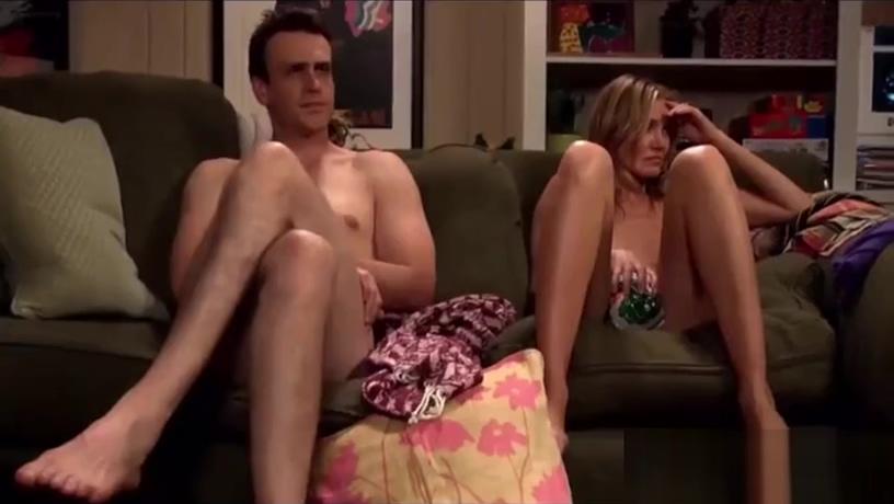 Cameron Diaz Nude Sex in Sex Tape Movie Pron somali girls sex wild gone