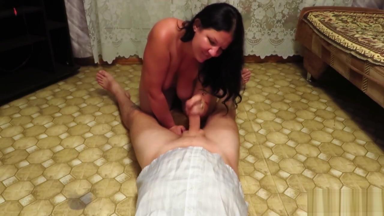Mature woman sucks dick her boyfriend! lesbian bondage tumblr free porn videos