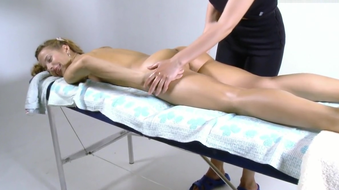 Lika Volosatik sexy hairy massage Brendon small donald cock pictures