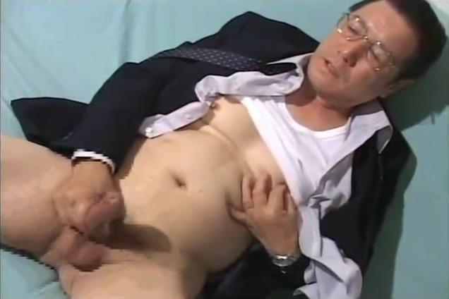 Japanese old man 122 bobbi bliss free blowjob video clips