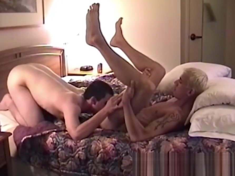Sexy butt munchers have one steamy fuck session in bed asian house roof design