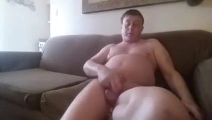 Chubby gay man is seen masturbating Black dick latina mature old woman wont