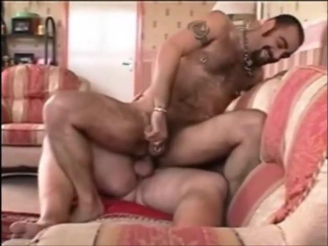 Chubby chaser cfnm anal massage anal porn anal porn anal gif hardcore gif tits gif