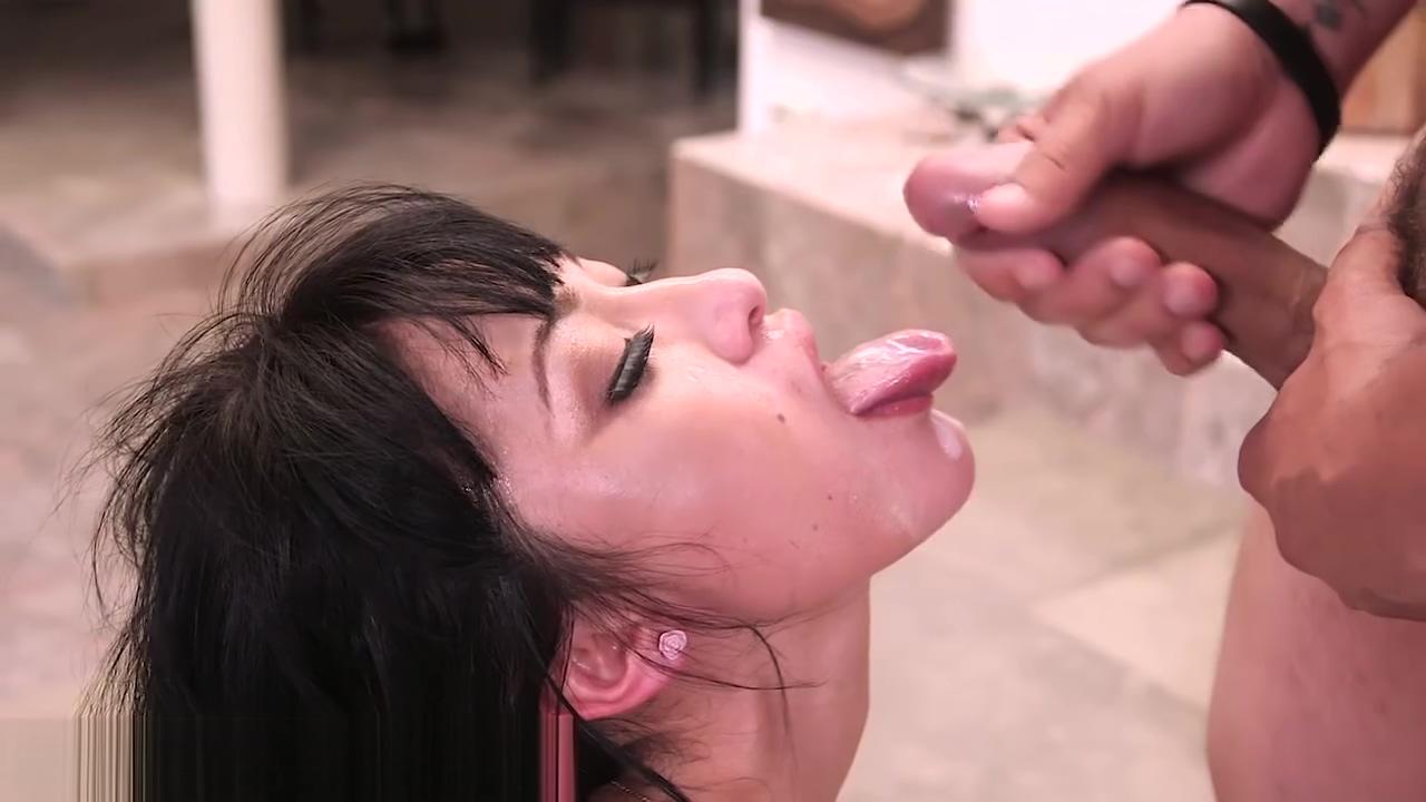 Throated Big Tit Asian Jayden Lee Cocksucking Goddess Amateur theater slut