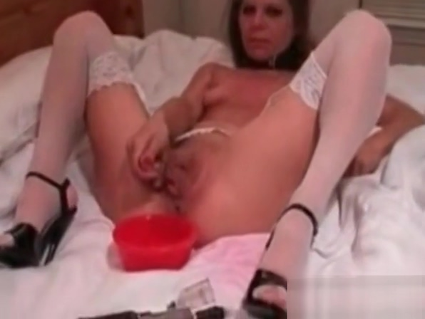 Cuckolds MILF wife drilled by hired BBC bull retard naked girks pics