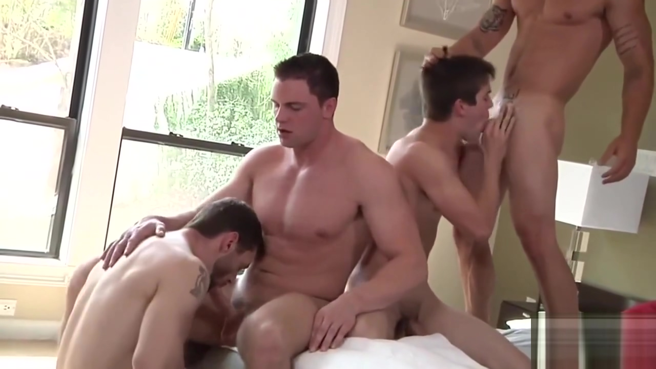 Crazy xxx movie homo Reality greatest only here Naked girls peeing on boy