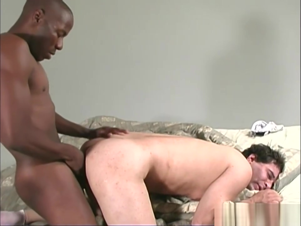 Middle aged kinky gay dude gets gangbanged Chinaese Bbw