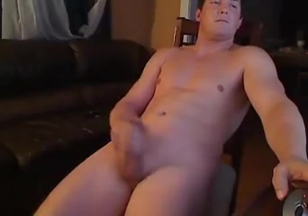 hawt kiwi prickk 323 hd 3d hentai videos