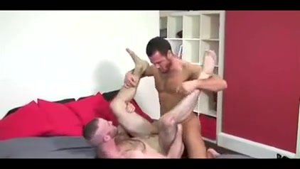 Hairy Plumbers Site porno
