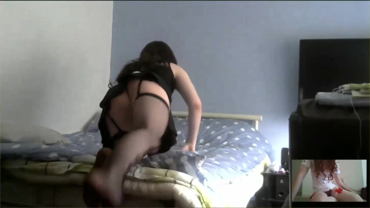 C2C Sissy Fun women having real orgasms free videos