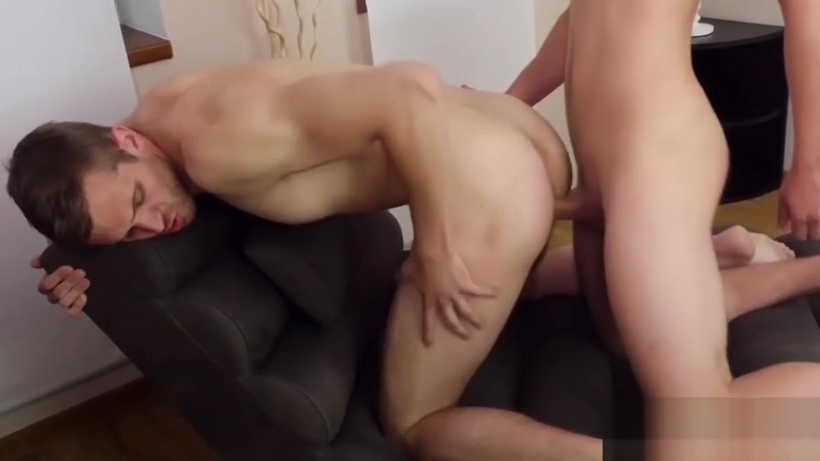 RAWEURO Hot Ass Breeding In The Bathroom With European Jocks Porn movie made in china