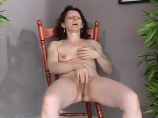 old sexually excited gilf Lesbian Porn Pictures Gallery
