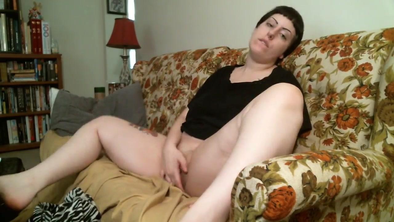 Teen Girl Masturbation Webcam