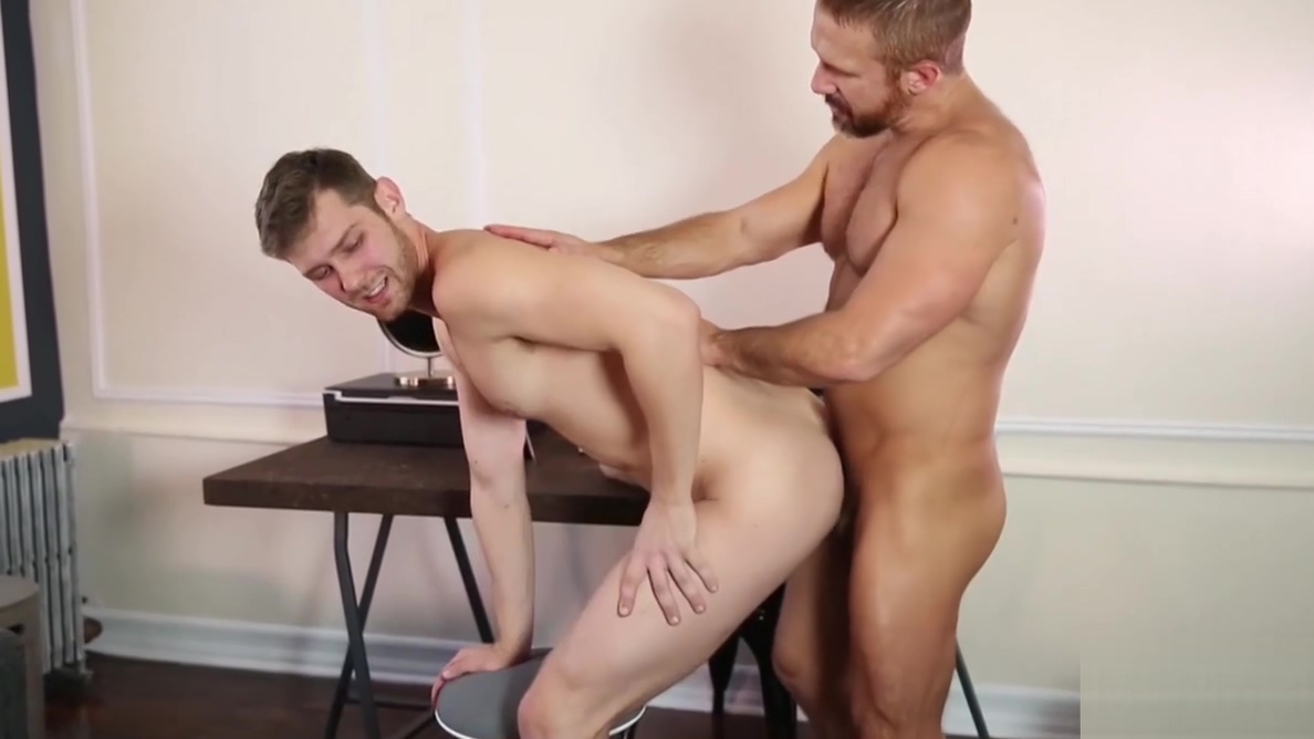 Twink boy is put to the sweetest anal torture in his life Naked black and mexican girls