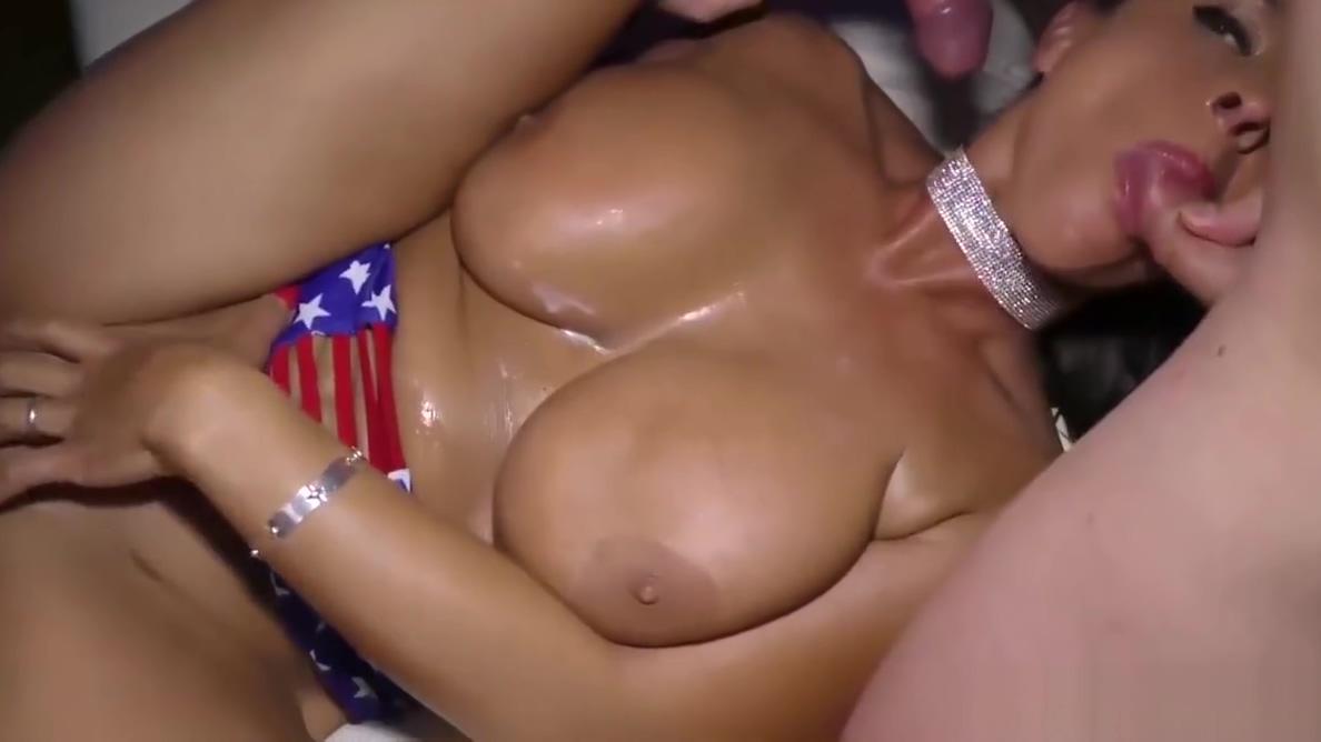 Watch Bust Milf Sexy Susi Wild Anal Gangbanged