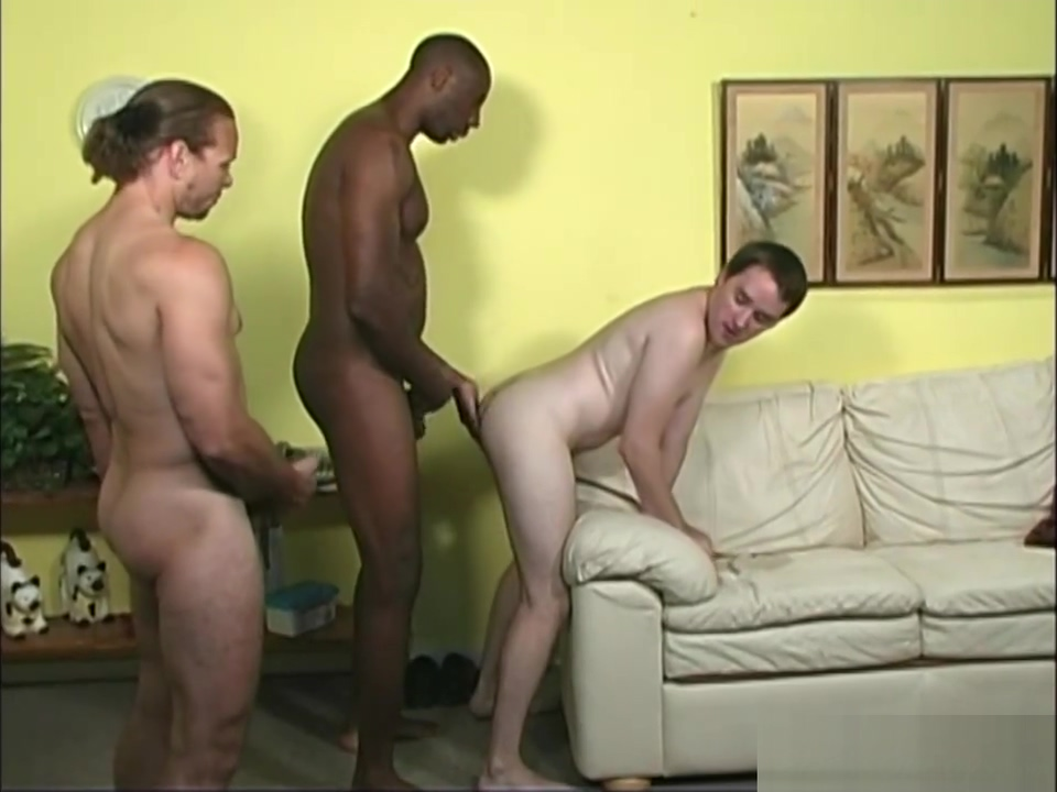 White neighbour gets assfucked by black workers Top Guns Movie All Videos