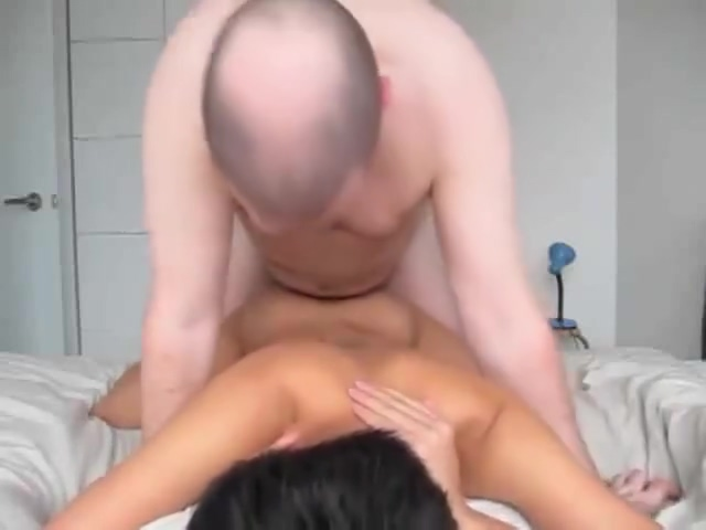 Amazing porn clip homo Blowjob crazy will enslaves your mind Mulla Roshni