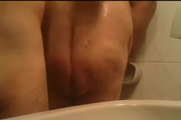 Bathing fat older man First born unicorn hard core soft porn