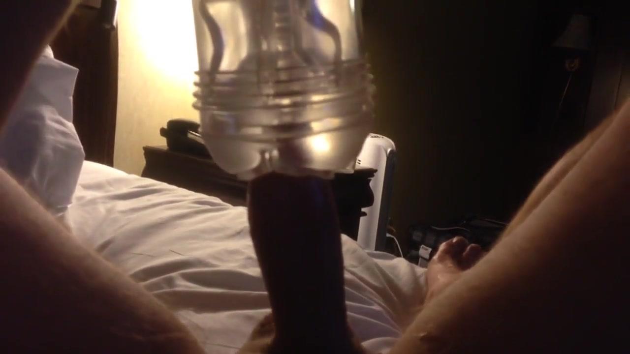 Fleshlight ice Videos of family sex
