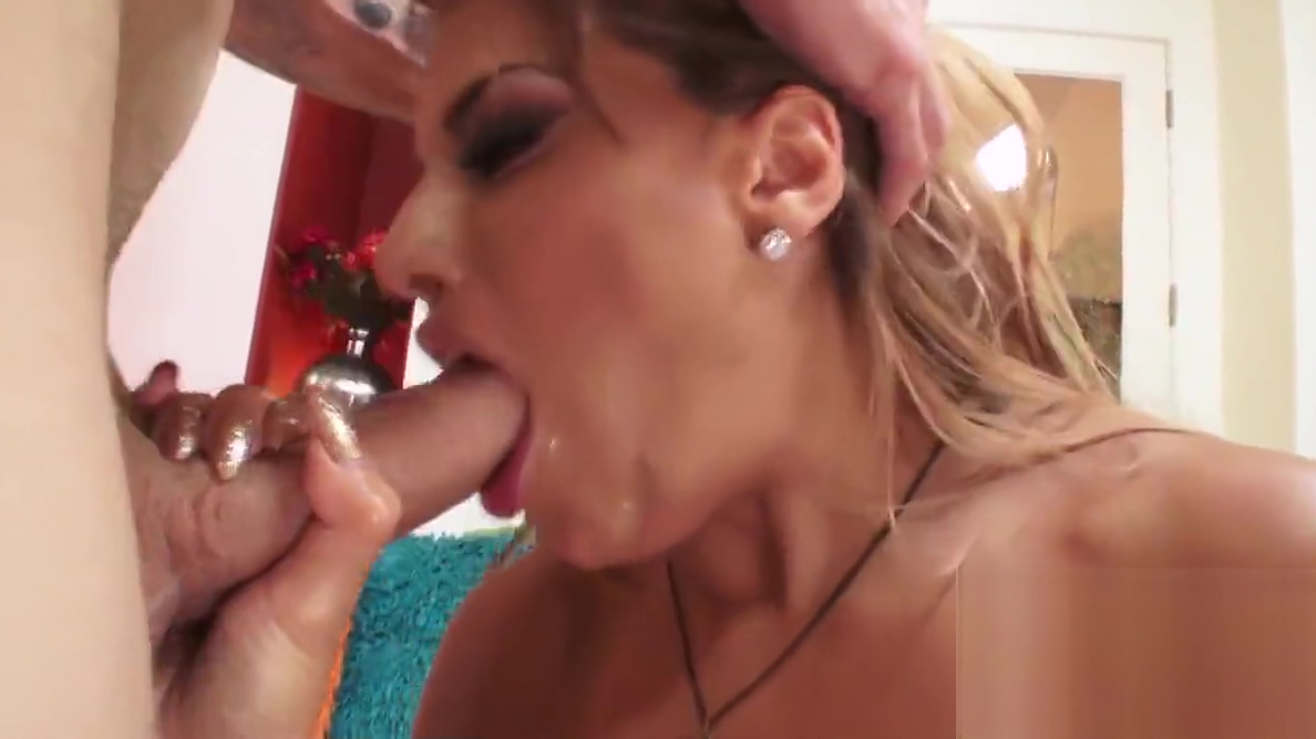PervCity Latina MILF Mercedes Carrera Anal Soccer Mom Hustler 5btv ham antenna