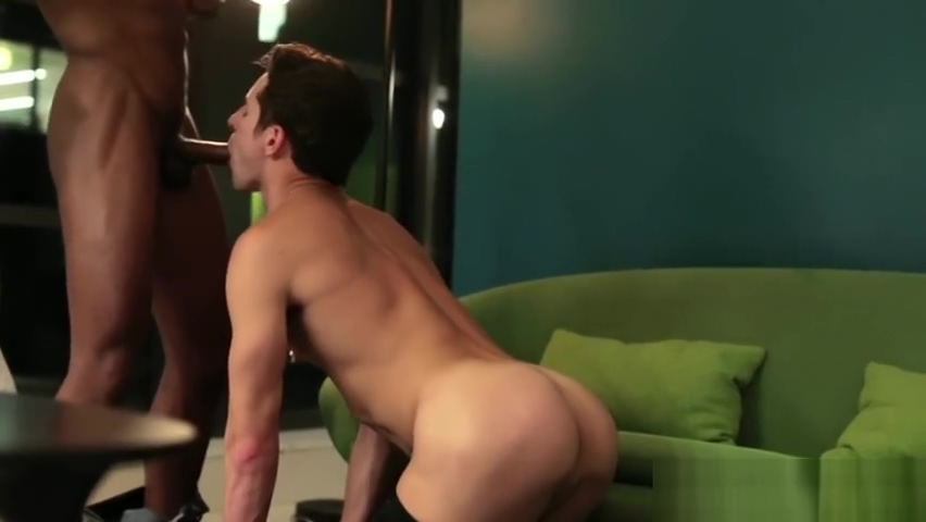 Big dick gay foot fetish with cumshot Romantic Sexxy