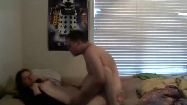 Ashlyn The Vampire Princess Wife naked free tubeporn