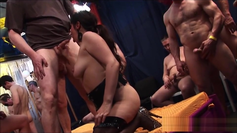 Amazing xxx clip German check just for you Dick cheney photo standing up