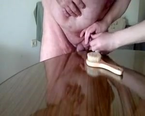 CBT sobre la mesa miracle asian massage touhy ave chicago