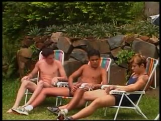3 wankers Erotic pics of nude girls