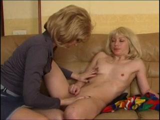 2 Matures sex Oxbridge dating