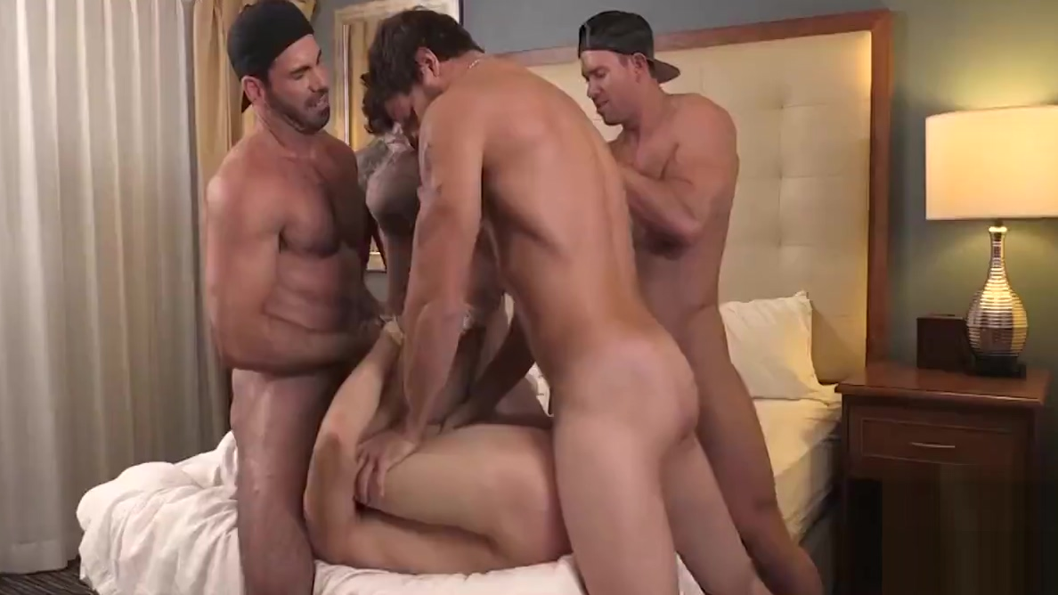 Group of hot muscle dudes plow hard tied up guys asshole amateur nude women small titties anal