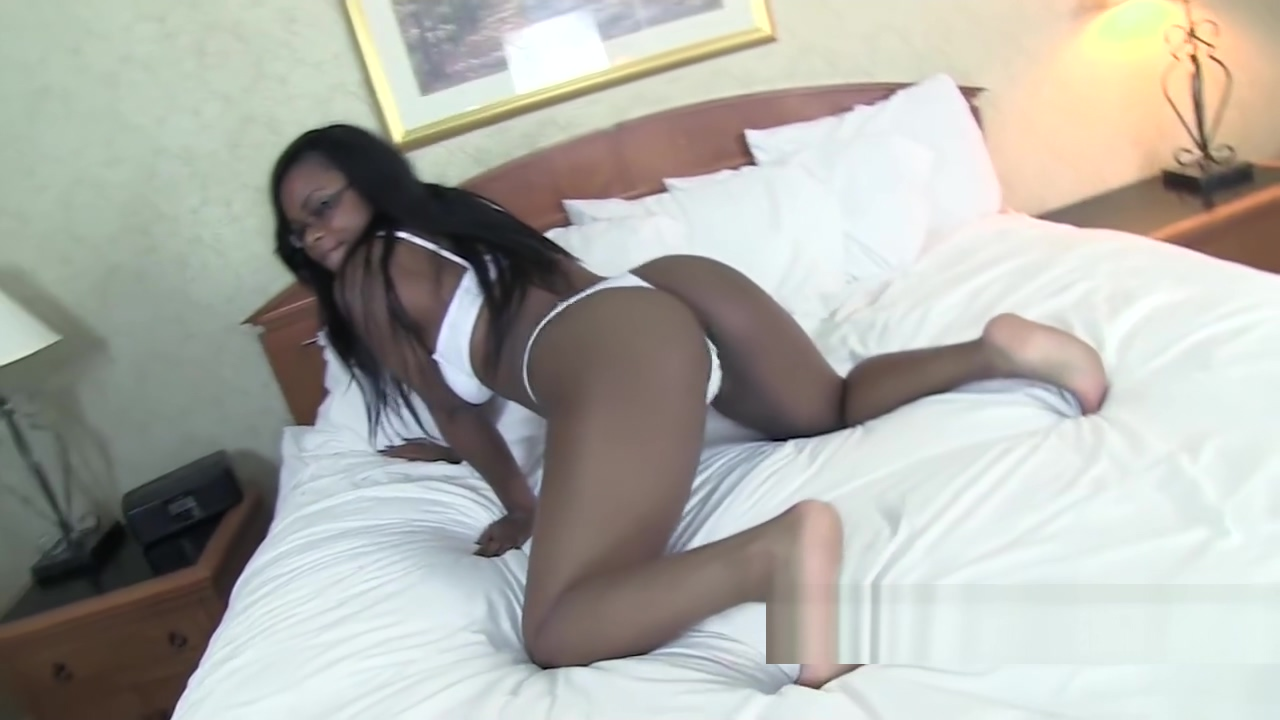 MS ANGEL FARTING EP03 Hot boobs of shakeela