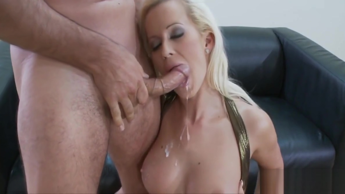 Pussy and ass penetration with horny Cindy Dollar Black pussy pictures for free
